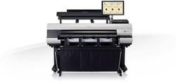 Plotters - Grootformaat printers