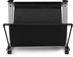 HP PLOTTER ONDERSTEL DESIGNJET T120 / DESIGNJET T520