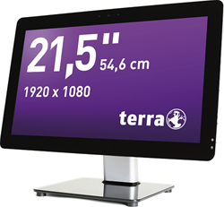 Terra All-In-One Touch PC 2211 Pro