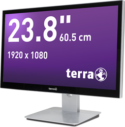Terra All-In-One Touch PC 2415HA Pro