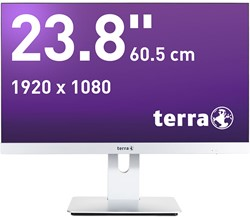 Terra All-In-One PC 2405HA i5