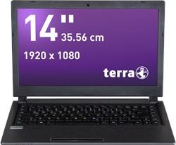 Terra Mobile Office 1451 Pro