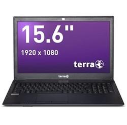 Terra Mobile Entry 1515 Home