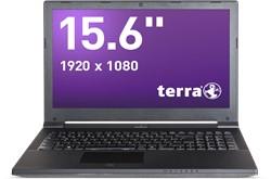 Terra Mobile Office 1542