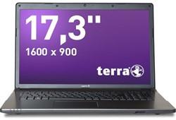 Terra Mobile Allround 1749S Home