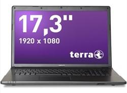Terra Mobile Highend 1775 Ultra