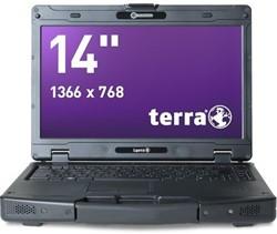 Terra Mobile Industry 1431