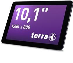 Terra Pad 1004