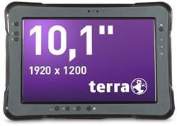 Terra Pad 1090 Industry
