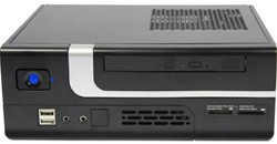 Terra PC Business 5000 Compact