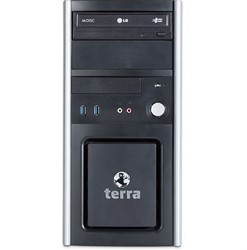 Terra PC Business 4000