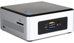 Terra PC Micro 3000 Silent