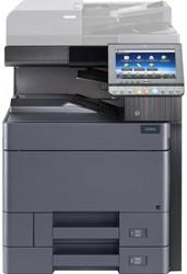 Laserprinter VLS 2506ci A3 kleur 25 P.P.M. duplex