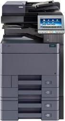 Laserprinter VLS 3206ci A3 kleur 32 P.P.M. duplex Incl. 4 lades en 140 vel RADF