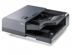 Document Processor VLS DP-7120 50 vel