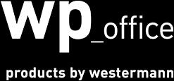 WP Office