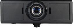 Beamer Optoma ZU510T 24/7 (zwart)